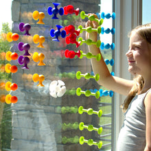 Load image into Gallery viewer, Original Squigz from Fat Brain Toys