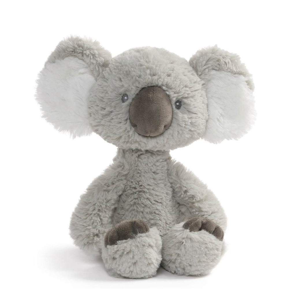 Shay Koala Baby Toothpick 16in from Gund