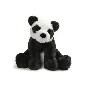 Cozys Panda 10in from Gund