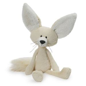 Simone Fennec Fox Toothpick 16in from Gund