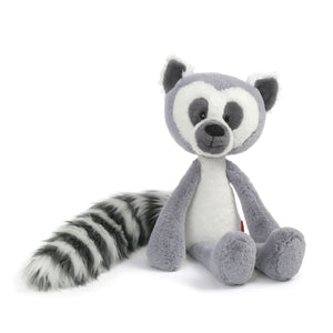 Casey Lemur Toothpick 16in from Gund