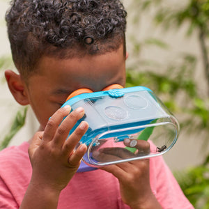 Bugnoculars from GeoSafari Jr