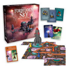 Load image into Gallery viewer, Forbidden Sky from Gamewright