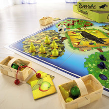Load image into Gallery viewer, Orchard Cooperative Game from Haba
