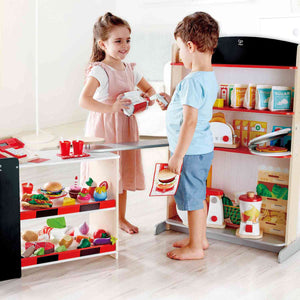 Hape Pop-Up Shop