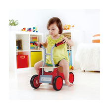 Load image into Gallery viewer, Hape Little Red Rider