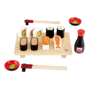 Hape Sushi Selection