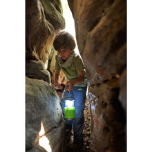 Load image into Gallery viewer, Terra Kids Camping Lantern from Haba