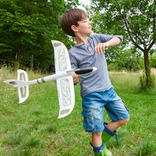 Load image into Gallery viewer, Terra Kids Glider from Haba