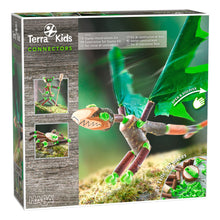 Load image into Gallery viewer, Terra Kids Connectors - Starter 87pc Set