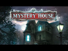 Load and play video in Gallery viewer, Mystery House