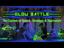 Load and play video in Gallery viewer, Glow Battle Set