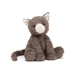 Fuddlewuddle Cat from Jellycat