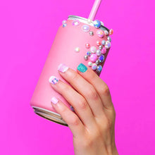 Load image into Gallery viewer, Glitter Party Nail Studio from Klutz