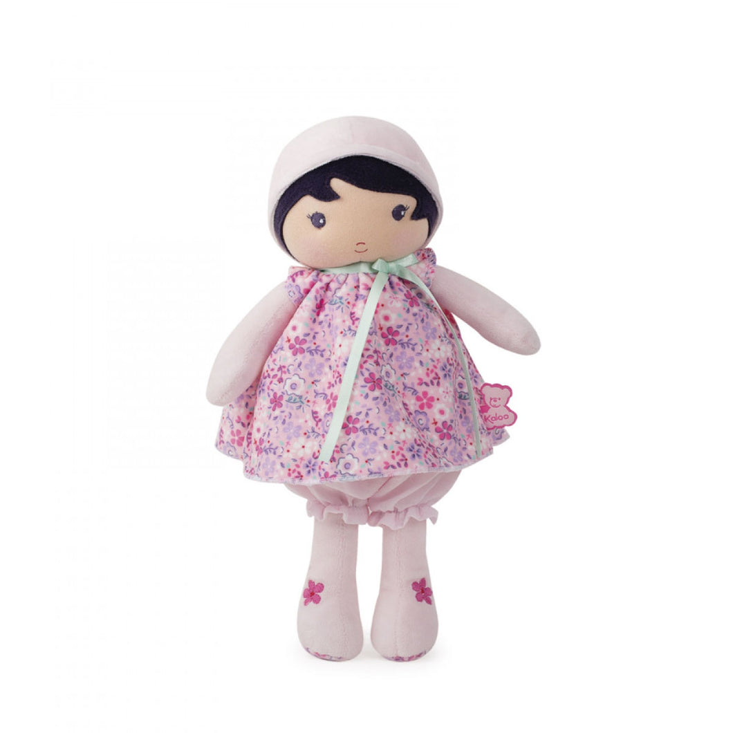 Kaloo Tendresse My First Doll Fleur K - Large