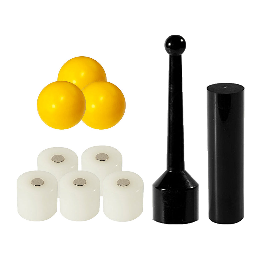 Klask Replacement Parts