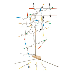 Suspend Game from Melissa & Doug