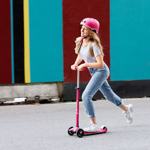 Load image into Gallery viewer, Maxi Deluxe Scooter From Micro Kickboard