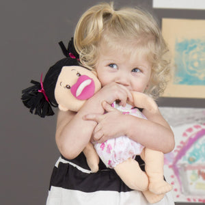 Baby Stella Dolls from Manhattan Toy