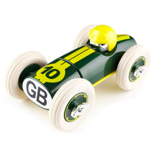 Load image into Gallery viewer, Playforever GB Bonnie Race Car