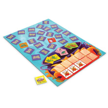 Load image into Gallery viewer, Stone Soup Cooperative Board Game from Peaceable Kingdom