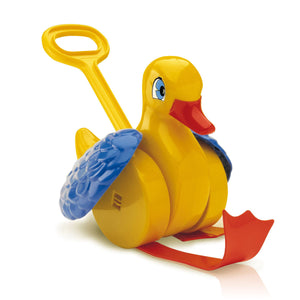 Quack & Flap Walking Toy from Quercetti