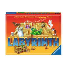 Load image into Gallery viewer, Labyrinth from Ravensburger