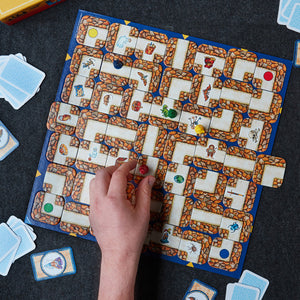 Labyrinth from Ravensburger
