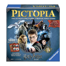 Load image into Gallery viewer, Pictopia - Harry Potter from Ravensburger