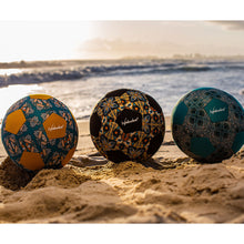 "Load image into Gallery viewer, Waboba Beach 8.5"" Soccer Ball"