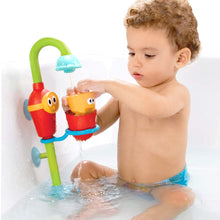 Load image into Gallery viewer, Flow N Fill Spout Bath Toy from Yookidoo