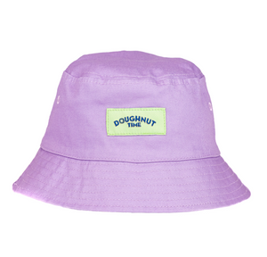 UV Can't Catch Me, Bucket Hat