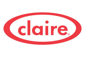 claire products