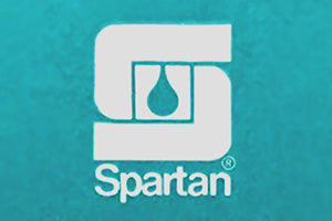 SPARTAN products