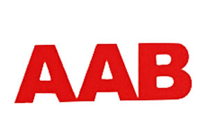 aab (china) co. ltd