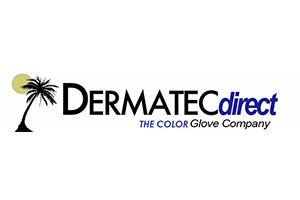 dermatic products