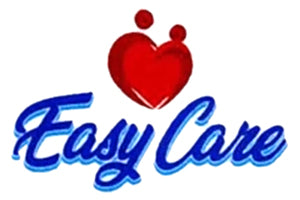easy-care Wipes