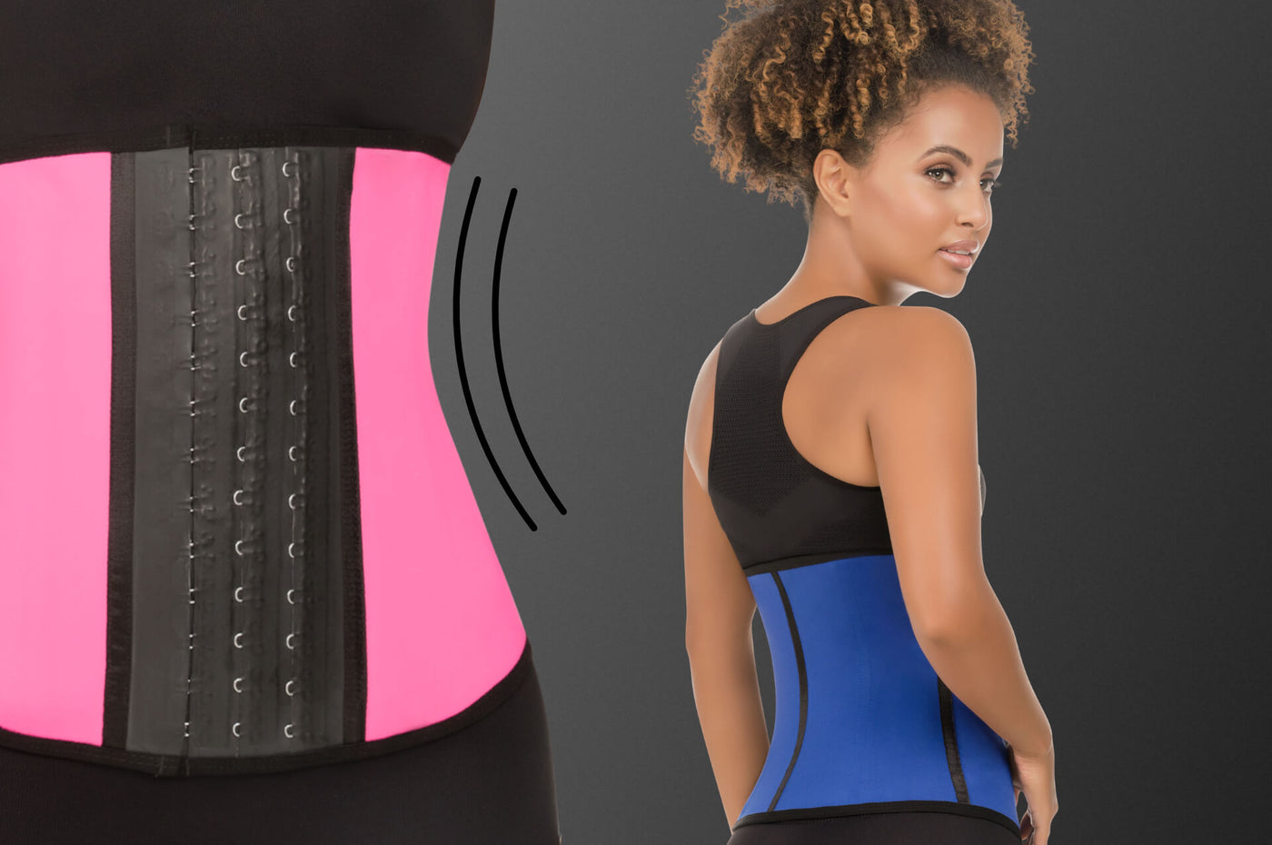 Do Waist Trainers work? Everything You Need To Know