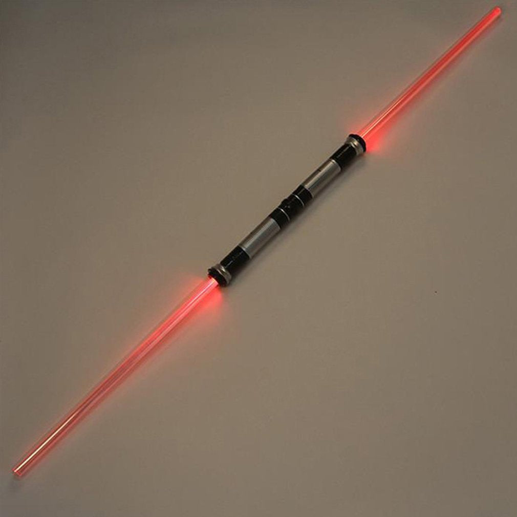 TRENDY CITY™ GALACTIC LIGHTSABER
