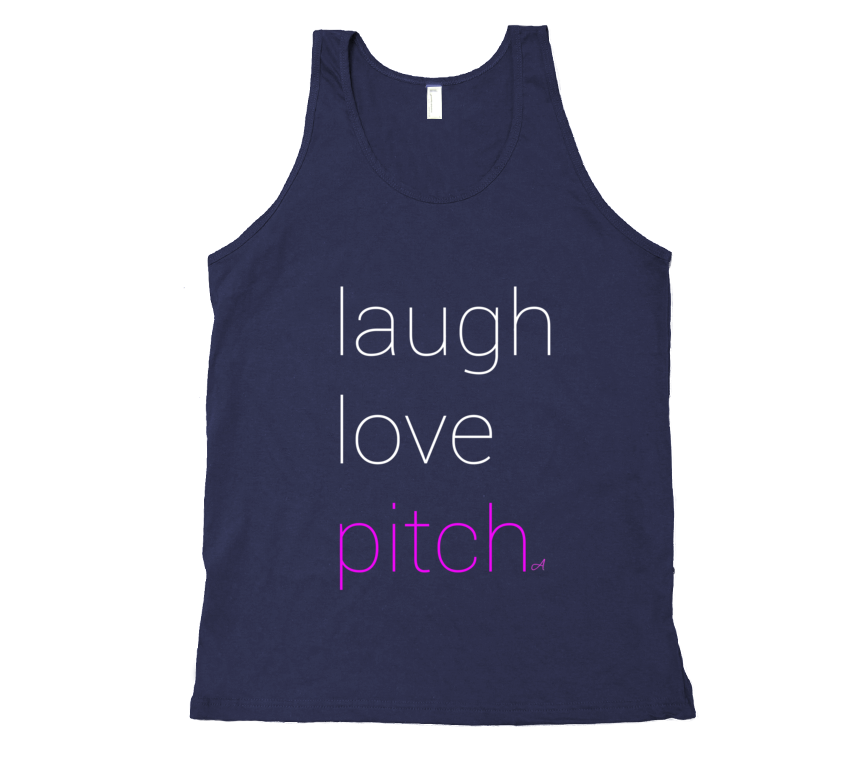 laugh.love.pitch (colors)