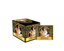 Load image into Gallery viewer, Kamasutra Jelly For Him - Case of 24