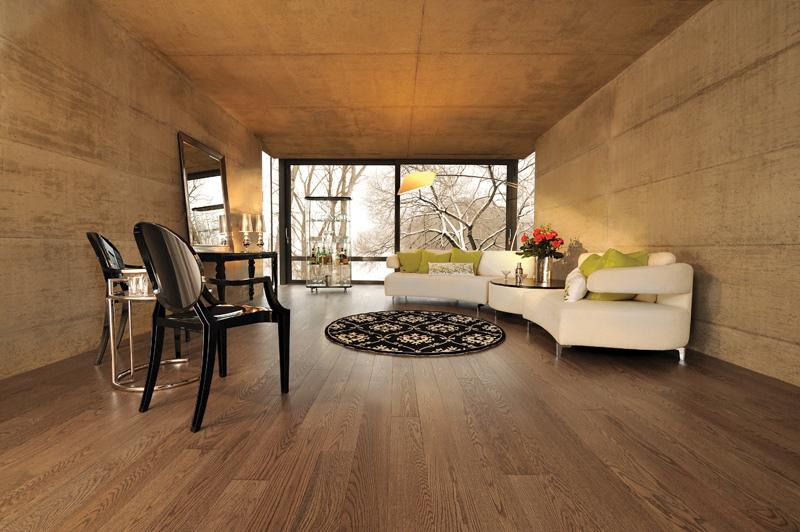 Follow Our Expert Advice To Learn How To Install Vinyl Flooring