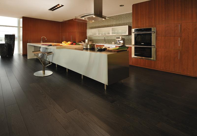 FAQs about laminate and vinyl flooring