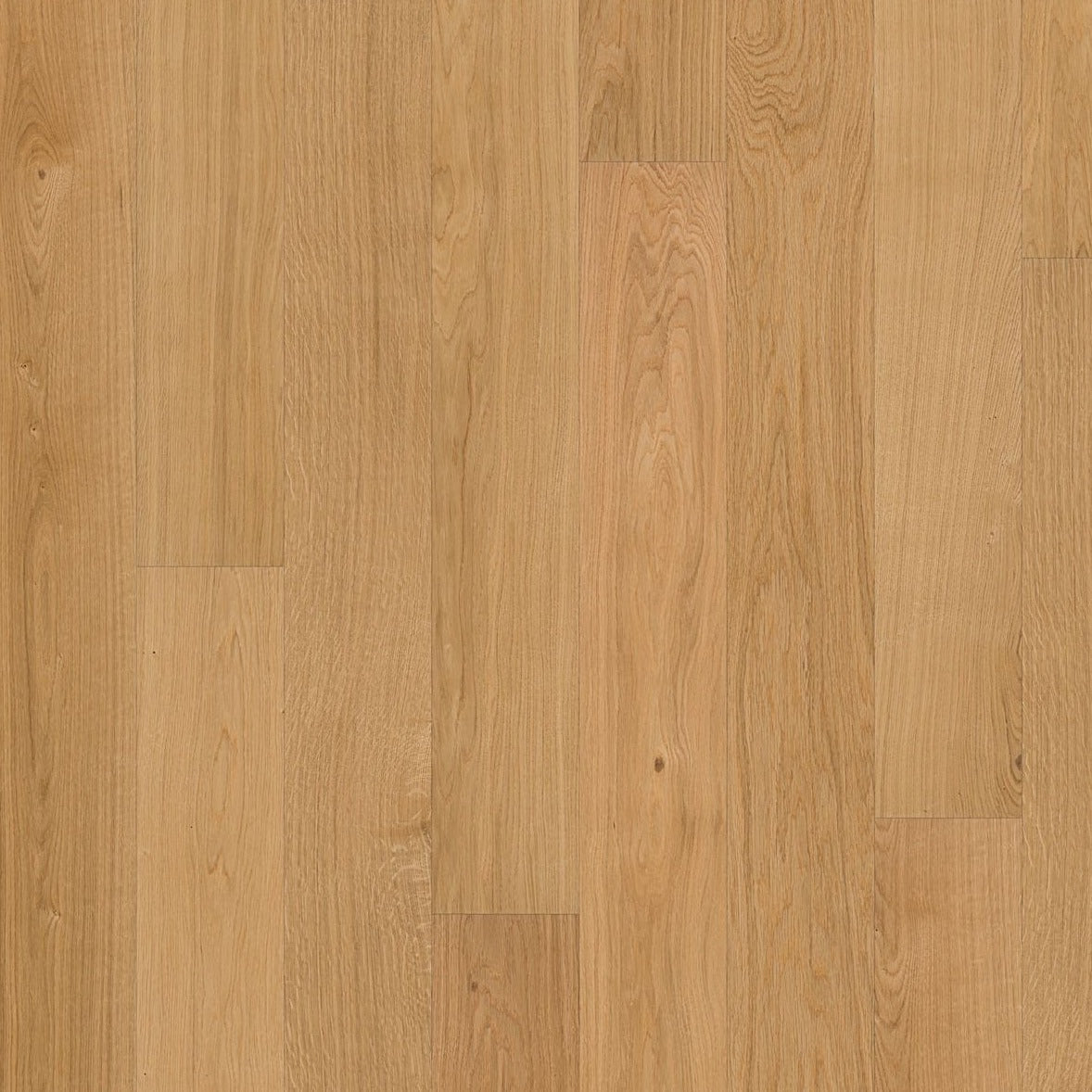 Kahrs Oak Dublin Ultra Matt Lacquered