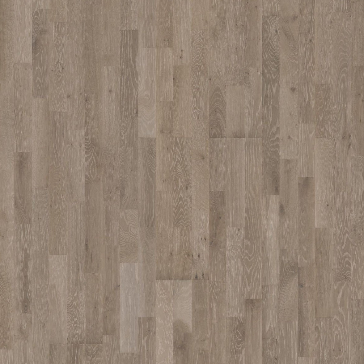 Kahrs Oak Alloy