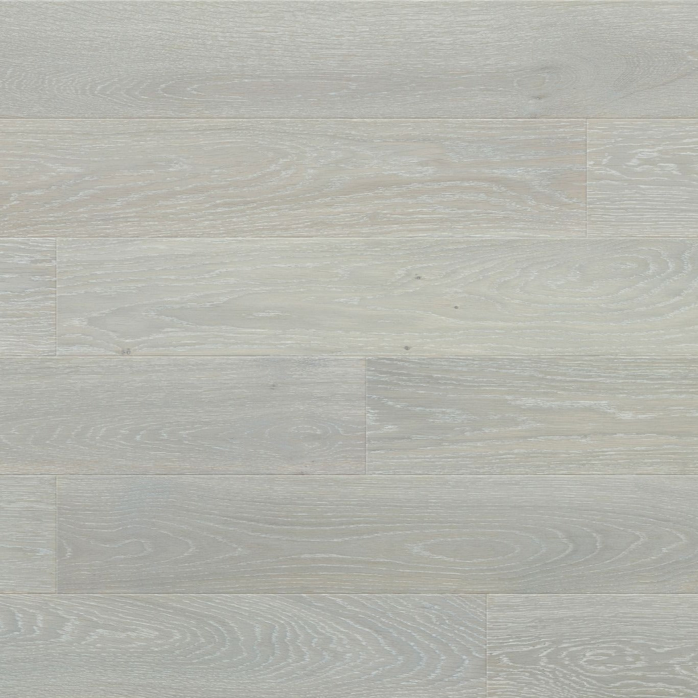 Light engineered flooring