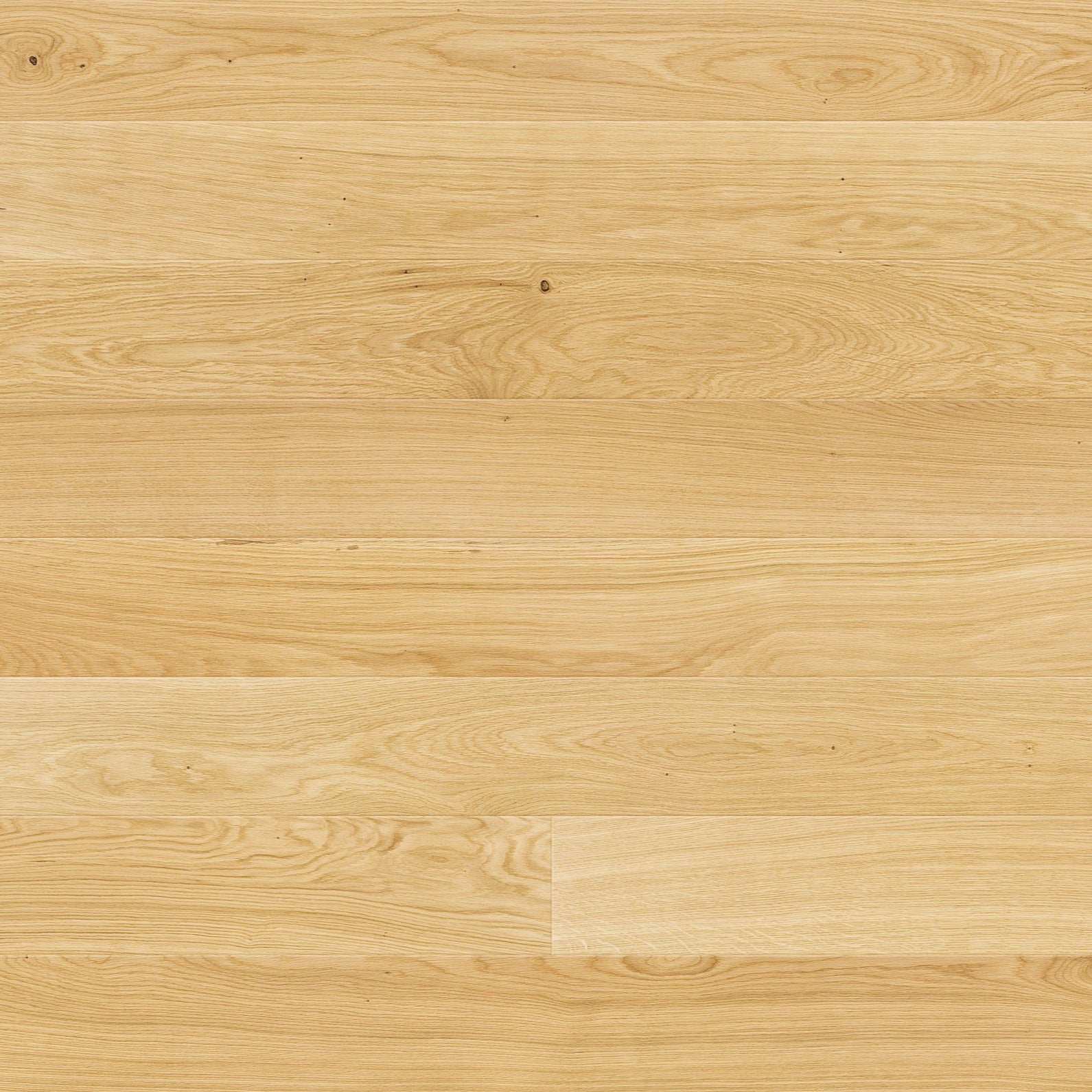 Engineered wood flooring in natural colour (5351829995677)