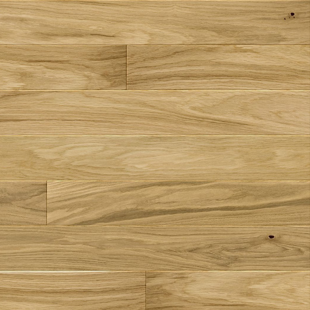 Matt lacquered natural wood flooring (5351830126749)