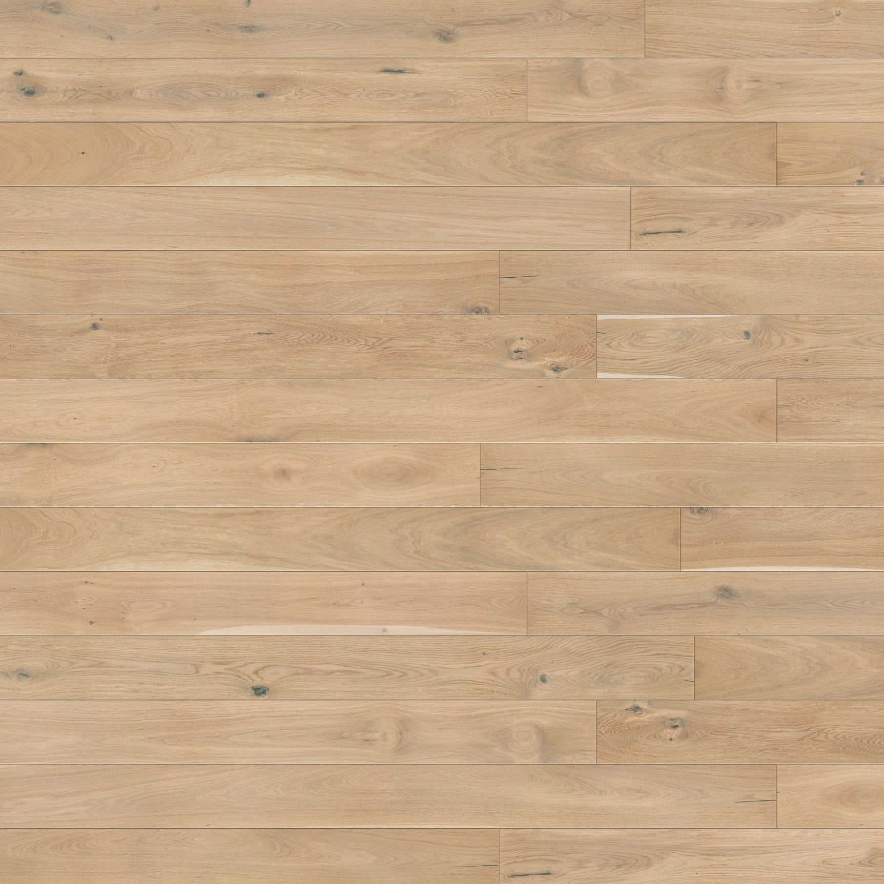 Natural rustic engineered board (5351830192285)