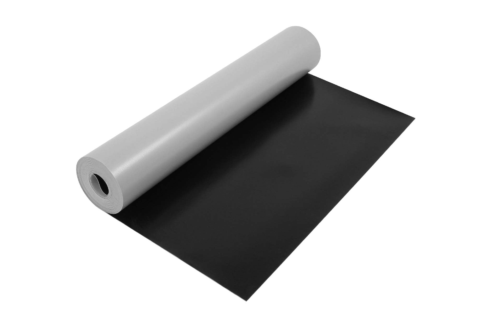 Contract Foam Underlay